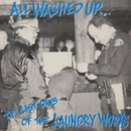 RINSE & REPEAT: The Laundry Works Reunion