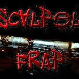 ScalpelFrap
