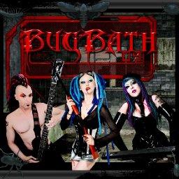 BugBath
