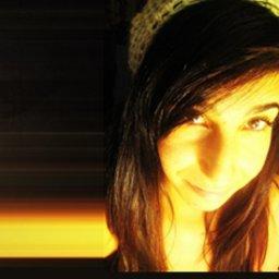 Melody Makhfi
