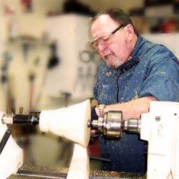 Rustik WoodKraft