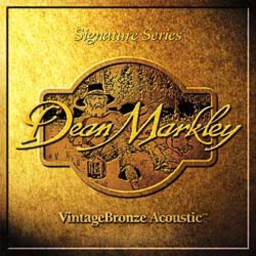 Dean Markley Strings