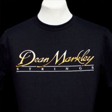 Dean Markley Strings - T
