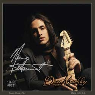 Nuno Bettencourt Electric