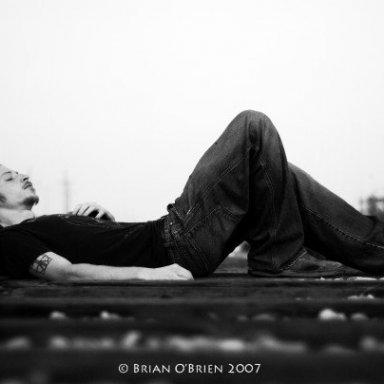 1107 - Nick Lee 2009
