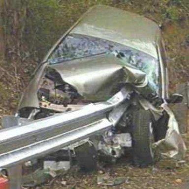 Idiot Driver