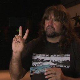 Brian Wheat of Tesla - DigNitaries Episode 3