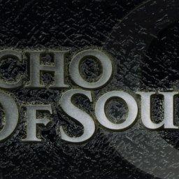 @echo-of-souls