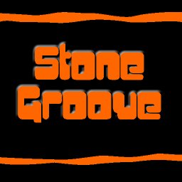 @stone-groove
