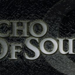 ECHO OF SOULS