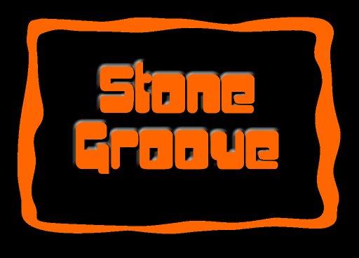 Stone Groove