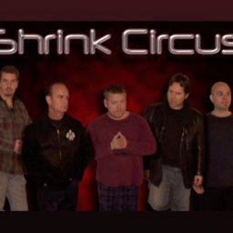 Shrink Circus