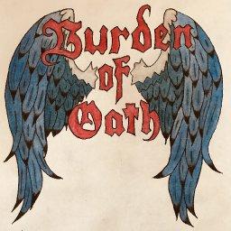 Burden of Oath