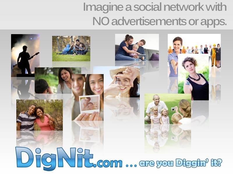SocialDigNit.jpg